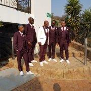 Ntombikayise Mahlangu 8