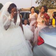 Ntombikayise Mahlangu 9