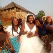 Ntombikayise Mahlangu 4