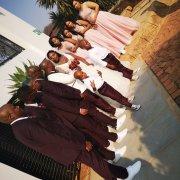 Ntombikayise Mahlangu 27
