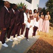 Ntombikayise Mahlangu 25