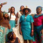 Ntombikayise Mahlangu 0