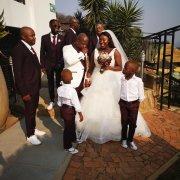 Ntombikayise Mahlangu 33