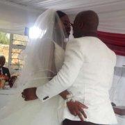 Ntombikayise Mahlangu 35