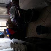 Ntombikayise Mahlangu 41