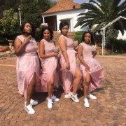 Ntombikayise Mahlangu 30