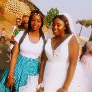 Ntombikayise Mahlangu 6