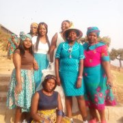 Ntombikayise Mahlangu 5