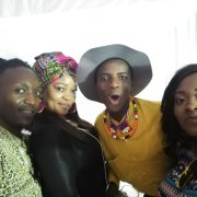 Ntombikayise Mahlangu 42