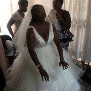 Ntombikayise Mahlangu 43
