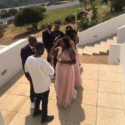 Ntombikayise Mahlangu 38