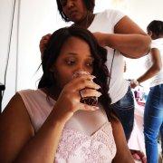 Ntombikayise Mahlangu 34