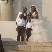 Ntombikayise Mahlangu 24