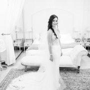 Jessica Rosslee 3