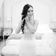Jessica Rosslee 6