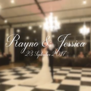 Jessica Rosslee 1