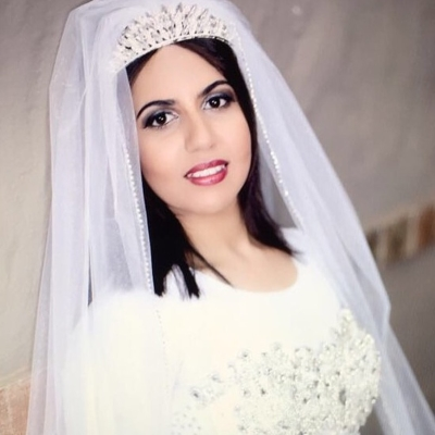 Safiyya Mohamrd