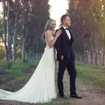 Doreen Brookes