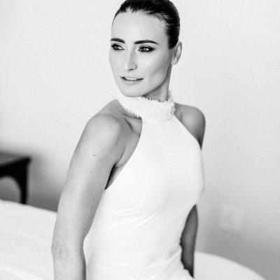 Natja Reney de Kock
