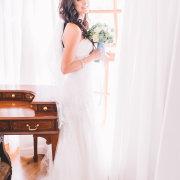 Hendriette Saaiman 65