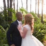 Bianca Kgobe 7
