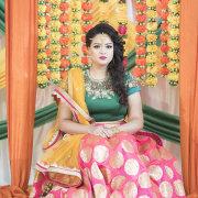 Yasmin Motala 56