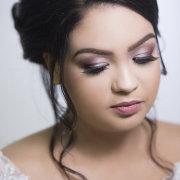 Yasmin Motala 10