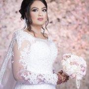 Yasmin Motala 2