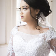 Yasmin Motala 8