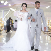 Yasmin Motala 35