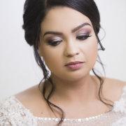 Yasmin Motala 5
