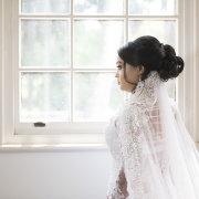 Yasmin Motala 4