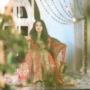 Yasmin Motala 43