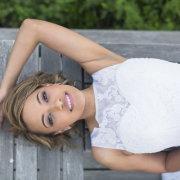 Stefanie Sampson 3