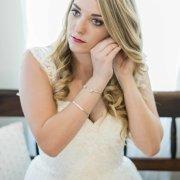Lucy Dixon 10