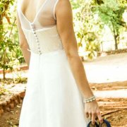 Jessica Ras 2