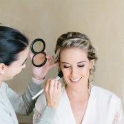 hair and makeup, hair and makeup, hair and makeup