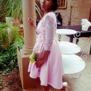 Thabisile Moilloa 16