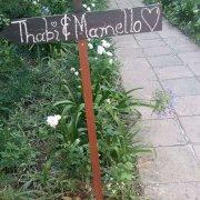 Thabisile Moilloa 20