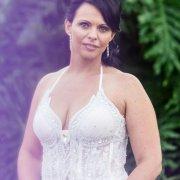 Carla Roux 12