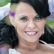 Carla Roux 34