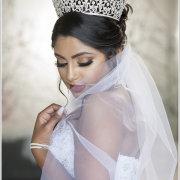 makeup, makeup, makeup, tiara