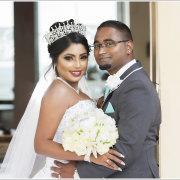 bride and groom, bride and groom, tiara