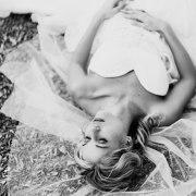 Michelle Swanepoel 3