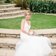 Samantha van der Merwe 0
