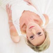 Samantha van der Merwe 4