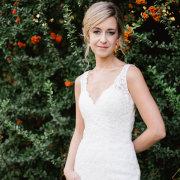 Samantha van der Merwe 9