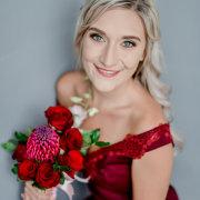 Alicia Botha 84
