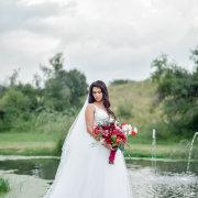 Alicia Botha 45