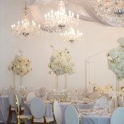 chandeliers, wedding decor, wedding furniture
